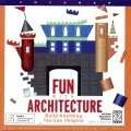 Fun with Architecture (1997)