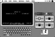 ][ in a Mac (1986)
