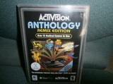 Activision Anthology Remix Edition (2003)