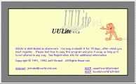UULite (1992)