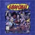 Last Call (2000)