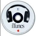 iTunes 1.0 (2001)