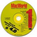 Macworld Sweden CD Collection (1998)