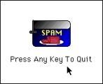 SuperSpam! (1994)