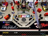 3D Ultra NASCAR Pinball (aka 3D Ultra Pinball: Turbo Racing) (1998)