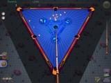 Maximum Pool (2000)