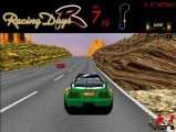 Racing Days R (1995)
