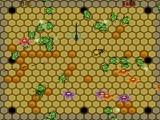 Bumbler Bee-Luxe (1997)