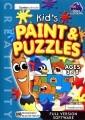 Kid's Paint & Puzzles (2002)