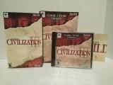 Civilization III (2002)