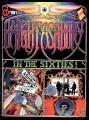 Haight-Ashbury in the Sixties (1995)