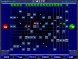 Rollem 2.0c (1999)