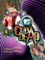 MTV: Club Dead (1994)