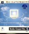 Media Cleaner Pro 3 (1998)