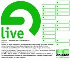 Live 3.0.4 (2003)
