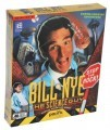 Bill Nye the Science Guy: Stop the Rock! (1996)