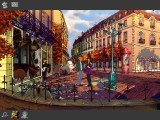 Broken Sword: The Shadow of the Templars/Circle of Blood (1996)