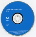 Adobe Photoshop 11 (CS4) (2008)