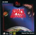 Space Odyssey (1994)