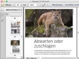 Macwelt Archiv-CD 2012 (2012)