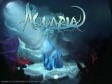 Aquaria (2008)