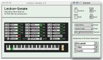 Lexikon-Sonate 4.0 (0)