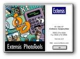 Extensis PhotoTools 2.0.2 (1998)