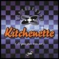 Kitchenette: le quiz pas très net (1998)