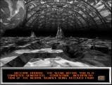 Necrobius (1996)