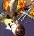 F/A-18 KOREA 1.2 (1997)
