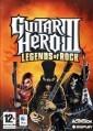 Guitar Hero III: Legends of Rock (2007)