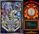 Loony Labyrinth (1994)