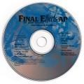 Final Effects AP 1.0 (1996)