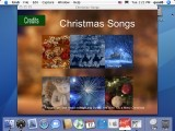 Christmas Songs HD (2020)