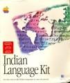 Indian Language Kit (1997)