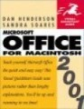 Microsoft Office 2001 9.0.5 update (Spanish) (2001)