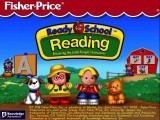 Fisher-Price Ready for School: Reading (1998)