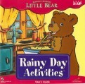 Little Bear: Rainy Day Activities (1999)