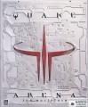 Quake III Arena (1999)