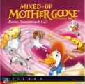Mixed-Up Mother Goose Deluxe (1995)