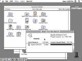 System 7.5.5 Update (1996)