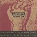 Amnesty Interactive (1995)