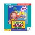 Storybook Weaver Deluxe (1994)