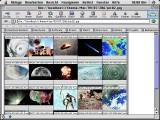 c'thema 02 & 04 Mac (2000)