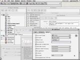Green Mail 1.0b13 (2000)