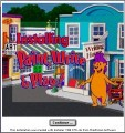 Paint, Write & Play! (1996)