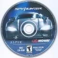 SpyHunter (2001)