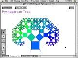 Geometer's Sketchpad 4 (2001)