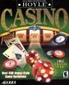 Hoyle Casino 6 (2001)