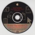 Mac OS 7.1.2 for Power Macintosh (1994)
